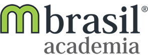 Academia MBrasil